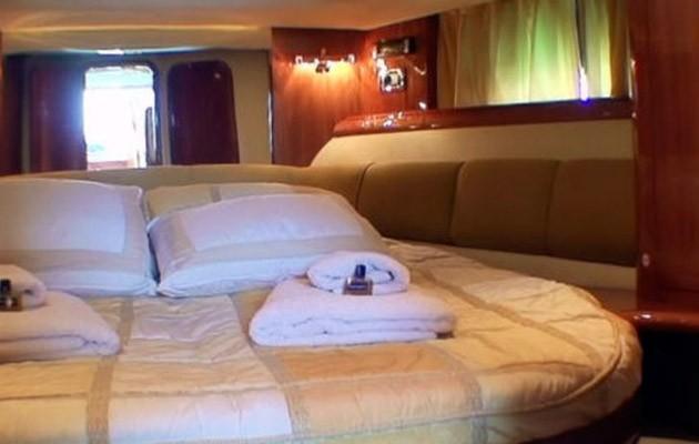 cranchi-50-yacht-sicily3.jpg