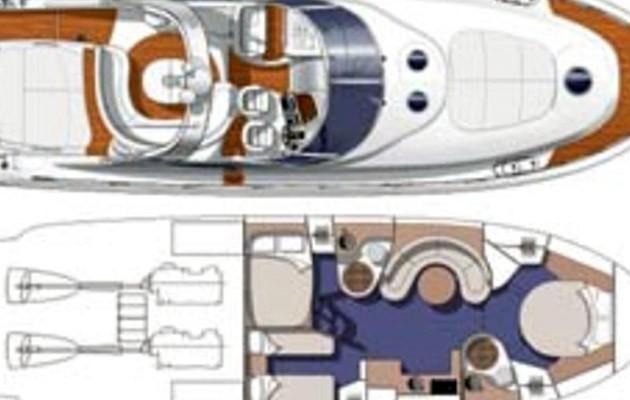 cranchi-50-yacht-sicily6.jpg