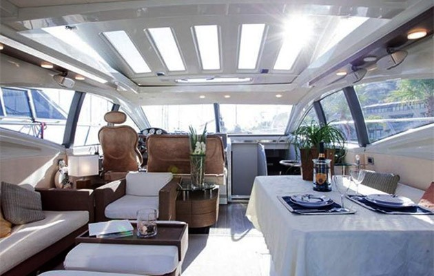 azimut68S-yacht-sicily3.jpg