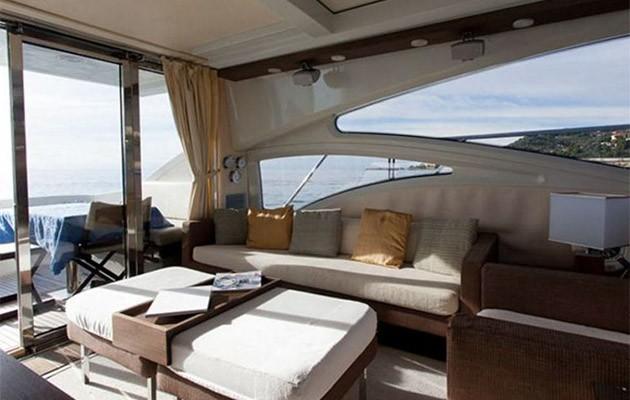 azimut68S-yacht-sicily4.jpg