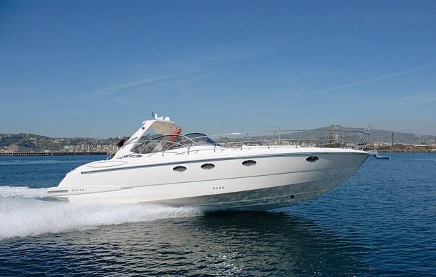 mano3850-yacht-sicily1.jpg