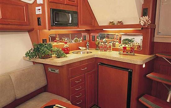 luhrs-360-yacht-5.jpg