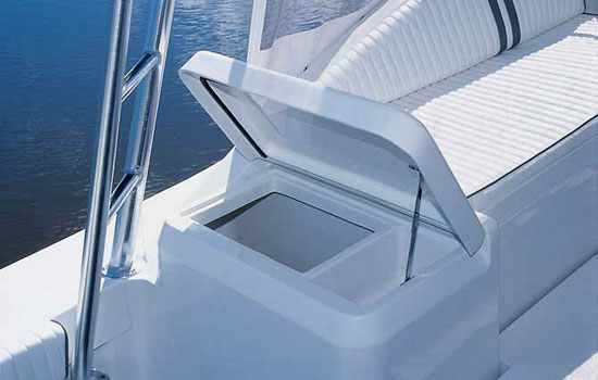 luhrs-360-yacht-4.jpg