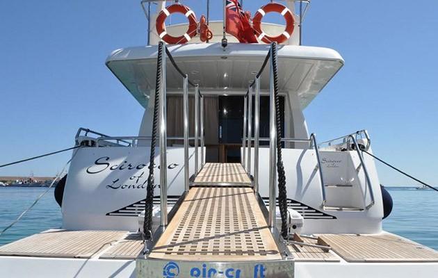 antago62fly-yacht-sicily3.jpg