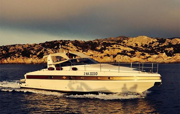 conamsport46-yacht1.jpg