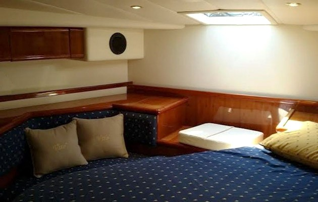 conamsport46-yacht2.jpg