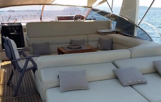 conamsport46-yacht3.jpg