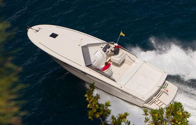 tornado38-yacht-puglia3.jpg