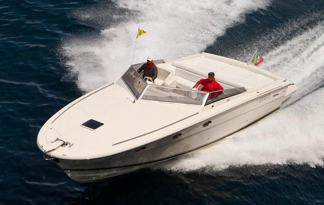 tornado38-yacht-puglia5.jpg