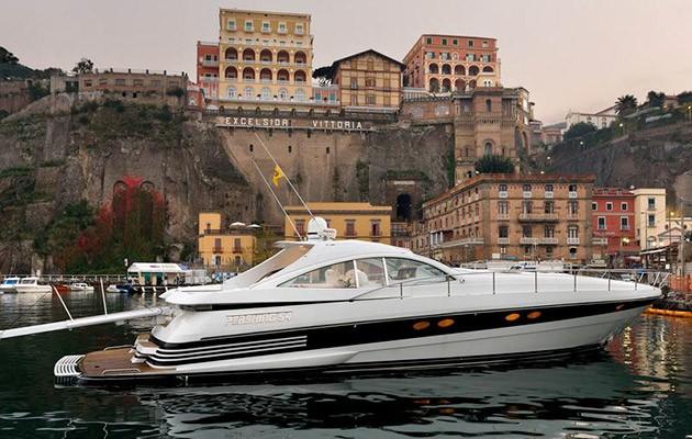 pershing54-campania-yacht1.jpg