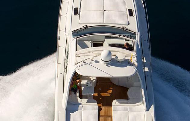 pershing54-campania-yacht11.jpg