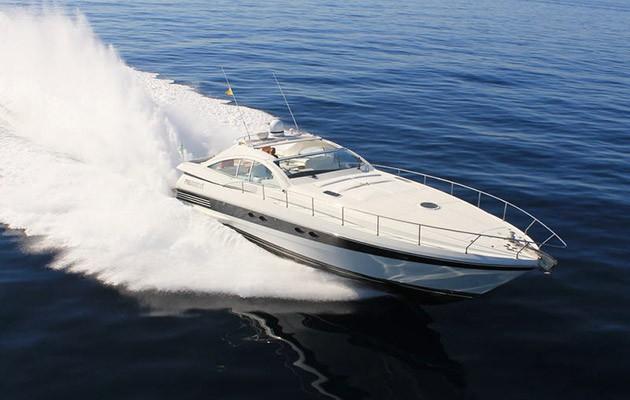 pershing54-campania-yacht12.jpg
