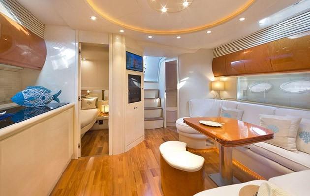 pershing54-campania-yacht16.jpg