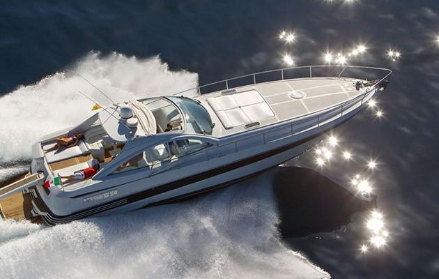 pershing54-campania-yacht2.jpg
