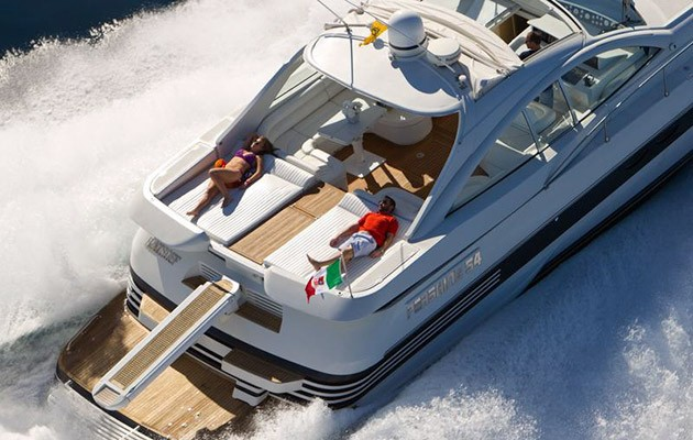 pershing54-campania-yacht6.jpg