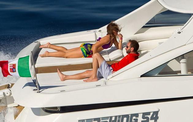 pershing54-campania-yacht7.jpg