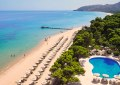 Best beach Hotels in St. Margherita di Pula, Sardinia