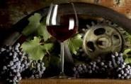 Die Wein- und Gastronomietradition Sardiniens