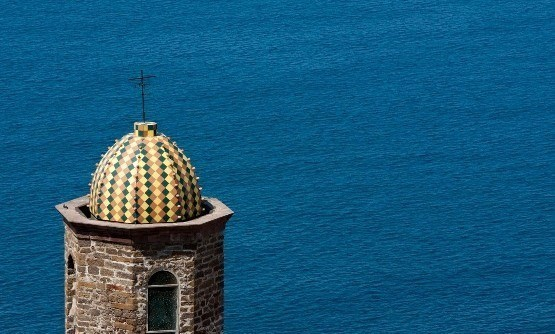 What is Sardinia famous for? - Castelsardo
