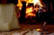 Sardinian Food and Wine