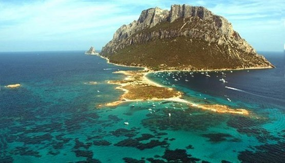 Image result for visit Sardinia