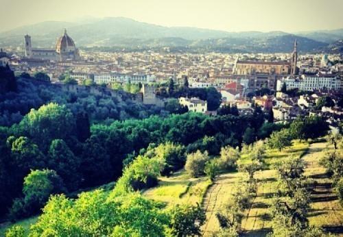 Die 10 Traumziele in der Toskana