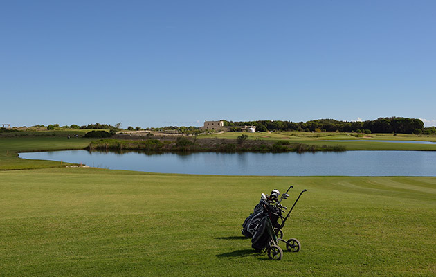 acaya-golf-club3.jpg