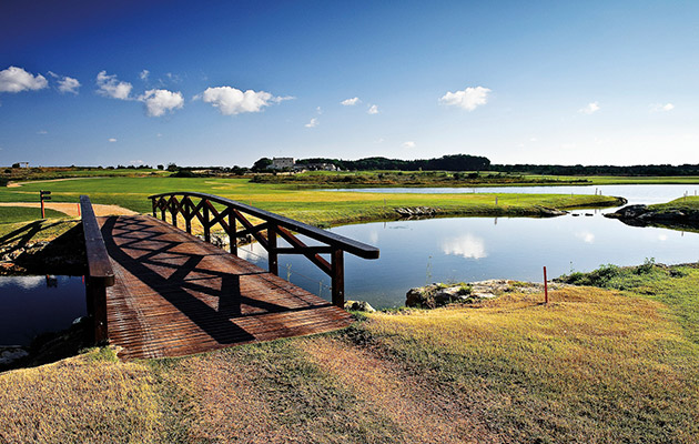 acaya-golf-club4.jpg