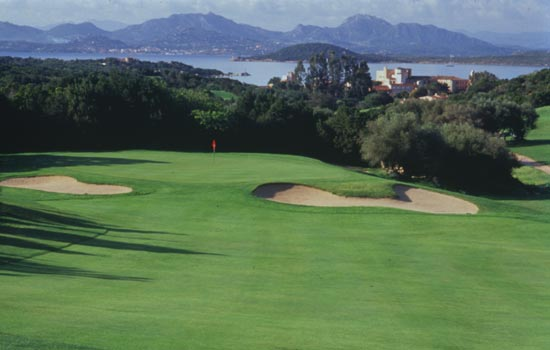 pevero-golf-club3.jpg