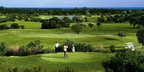 is-molas-golf-club1.jpg