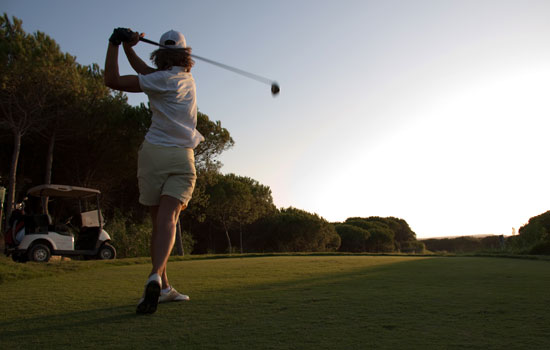 is-arenas-golf-club4.jpg