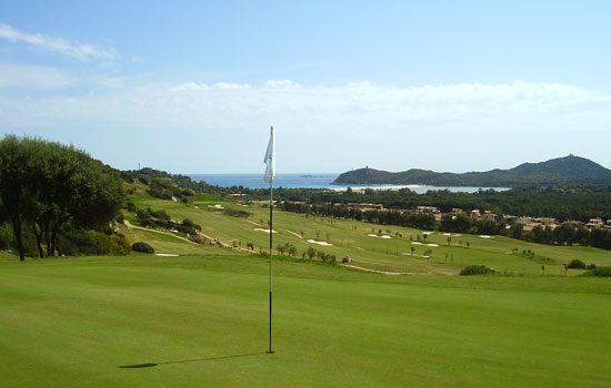tanka-golf-club2.jpg