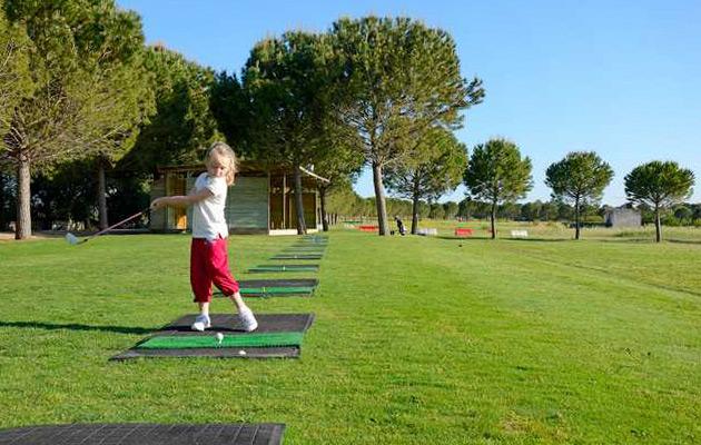 bari-alto-golf-club7.jpg