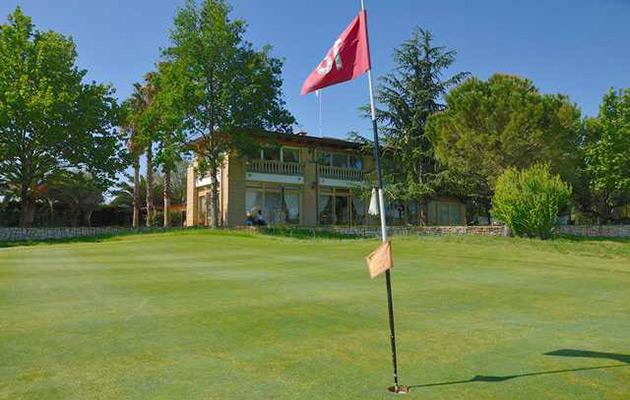 bari-alto-golf-club1.jpg