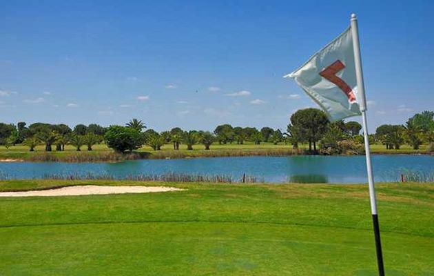 bari-alto-golf-club3.jpg