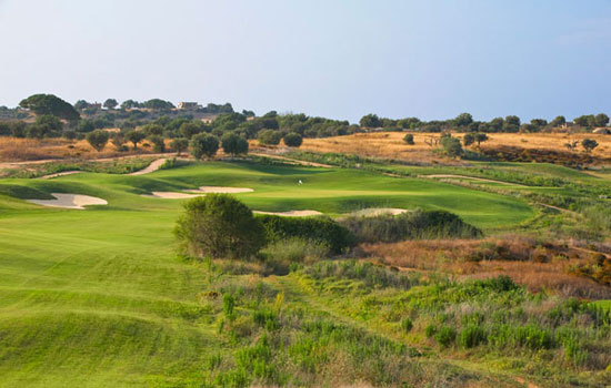 donna-fugata-golf-resort10.jpg