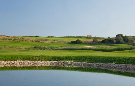 donna-fugata-golf-resort11.jpg