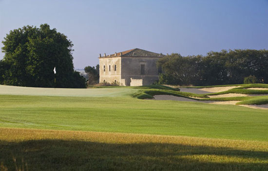 donna-fugata-golf-resort14.jpg