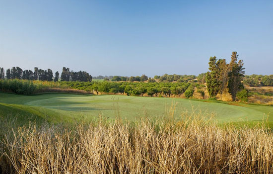 donna-fugata-golf-resort17.jpg