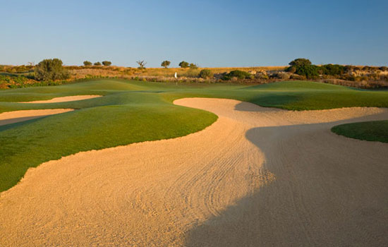 donna-fugata-golf-resort4.jpg