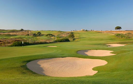 donna-fugata-golf-resort9.jpg