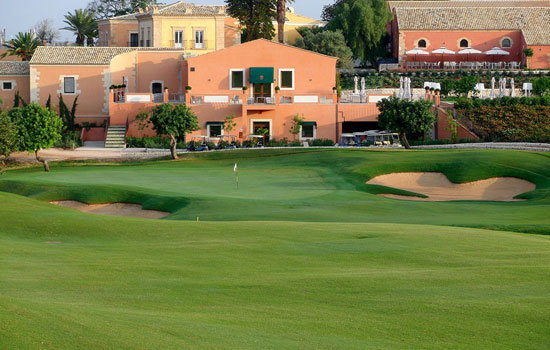 donna-fugata-golf-resort1.jpg