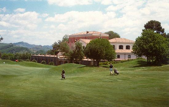 il-picciolo-golf-club1.jpg