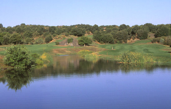 il-picciolo-golf-club3.jpg