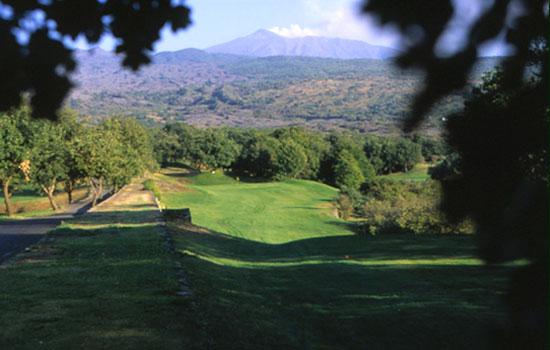 il-picciolo-golf-club4.jpg