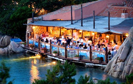 ristorante-pescatore-1.jpg