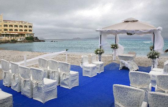 blu-restaurant1.jpg