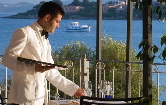 blu-restaurant2.jpg