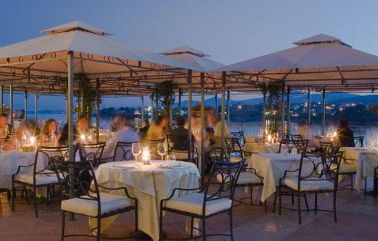 blu-restaurant3.jpg