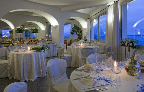 blu-restaurant5.jpg